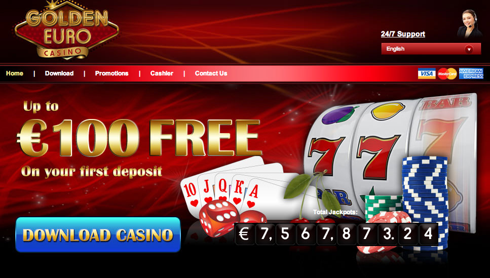 Frankie Dettoris Magic Seven Spielautomat | bis 400 € Bonus | Casino.com in Deutsch